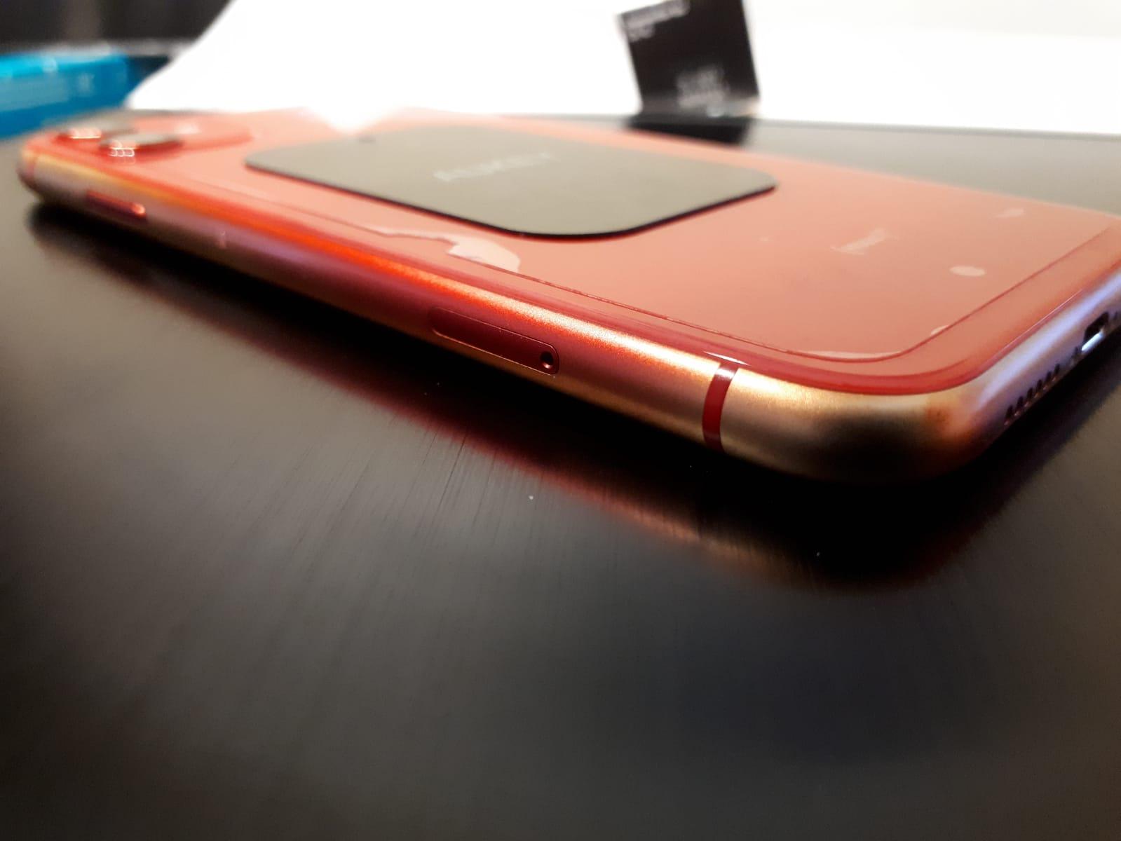 Problém má aj iPhone 11, SE 2 a ďalšie...