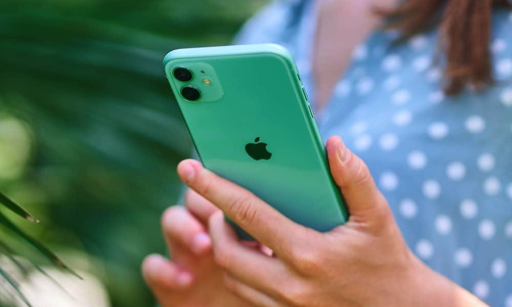 5 skrytých gest a trikov v iPhone, o ktorých ste zrejme nevedeli