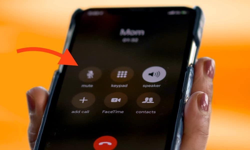 Toto je 5 šikovných funkcií v iPhone, ktoré ste zrejme nepoznali!