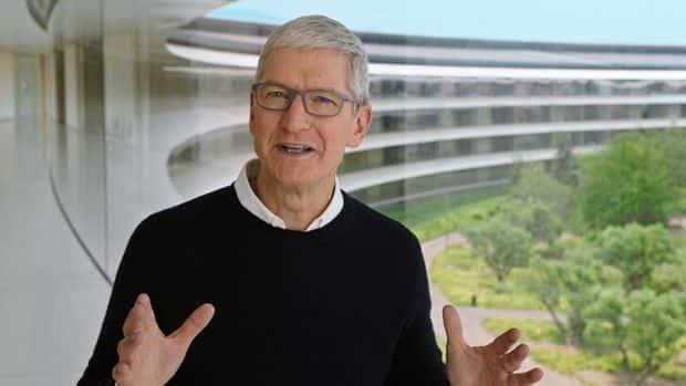Apple predstaví produkty už 23. marca. Zhodli sa na tom renomovaní leakeri