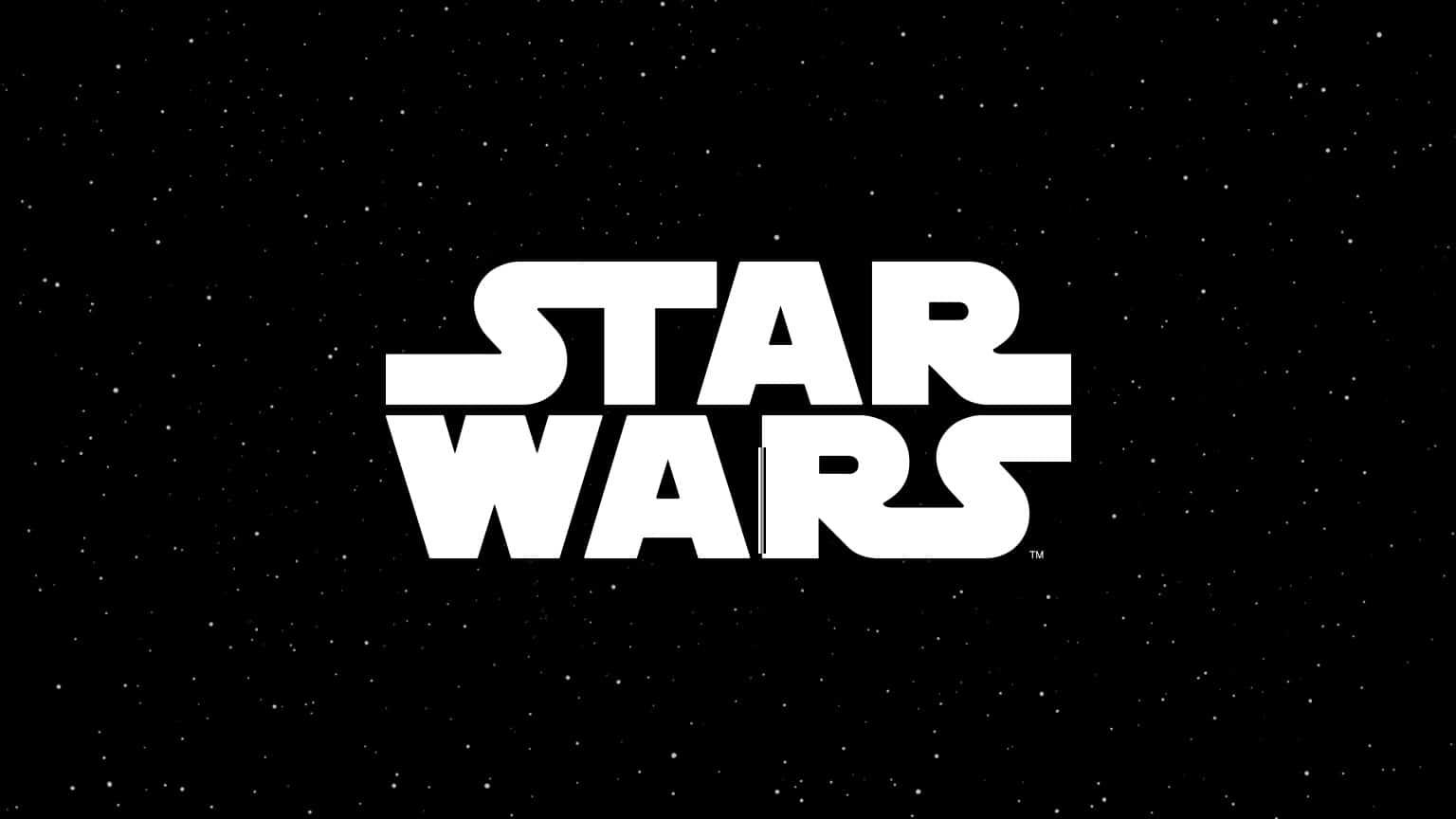 TOP 6 Star Wars filmov, podľa hodnotenia na ČSFD