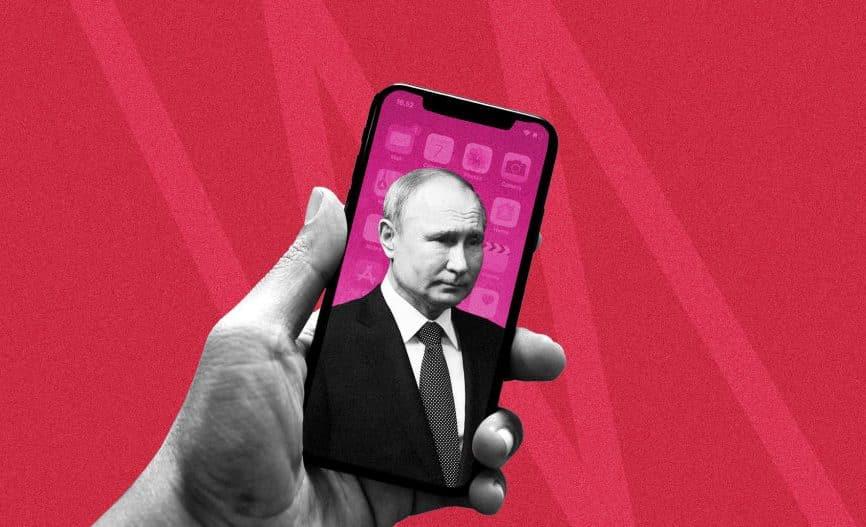 Rusi vyhrali nad Applom. Do iPhonu budú môcť predinštalovať vlastné aplikácie