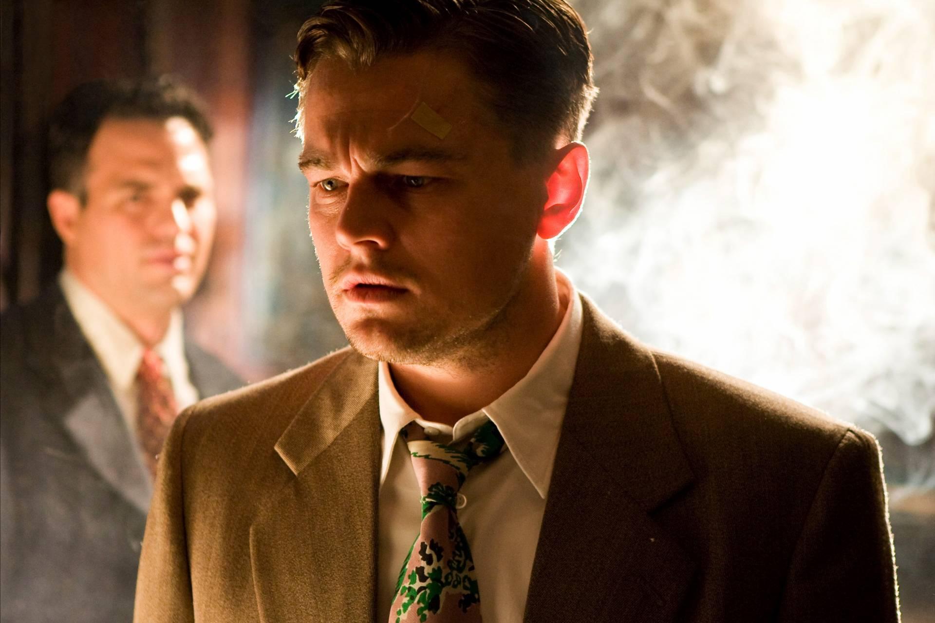 10 najlepších mysterióznych filmov, ktoré by ste mali vidieť