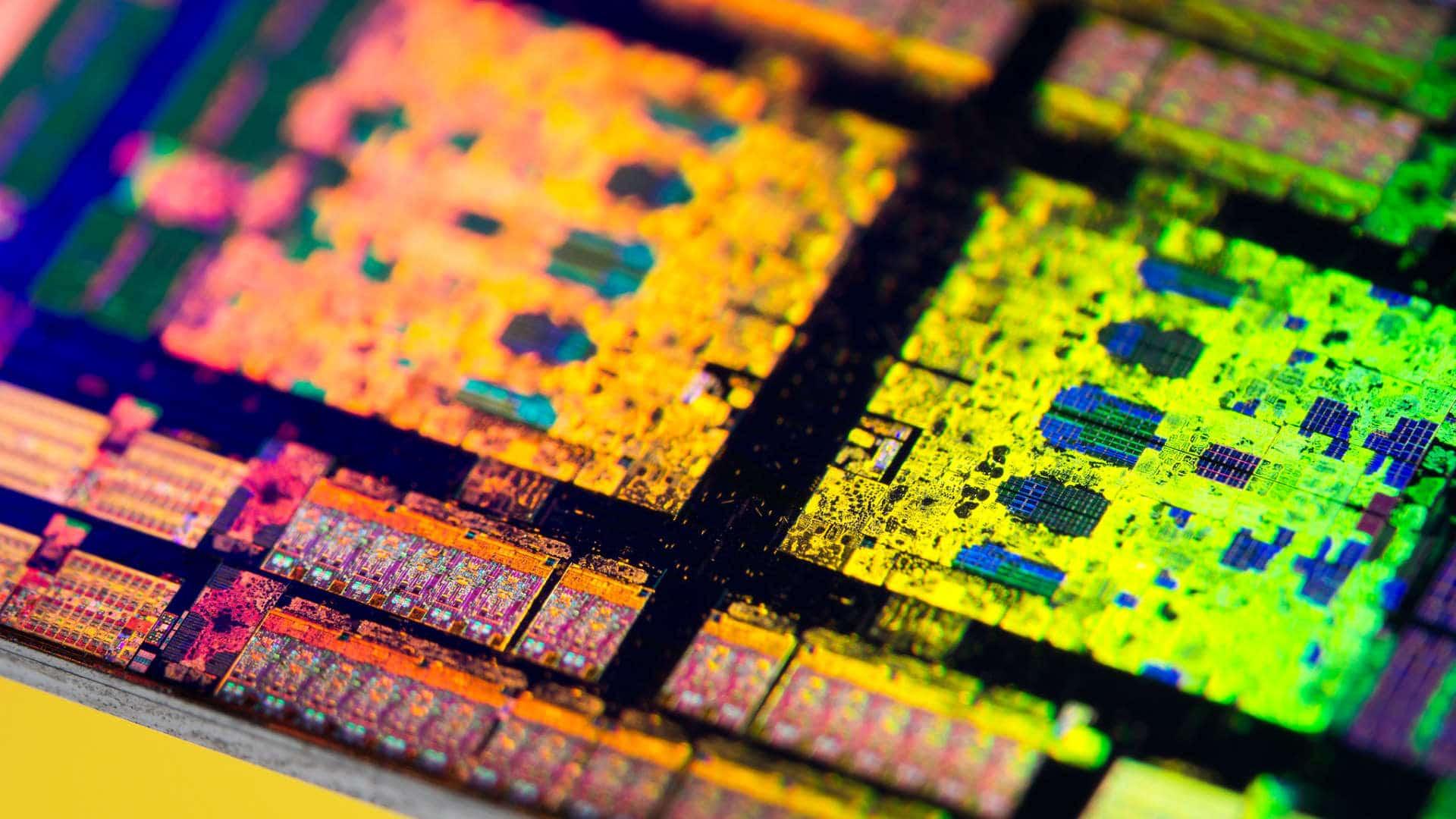 TSMC chystá výrobu 3nm čipov