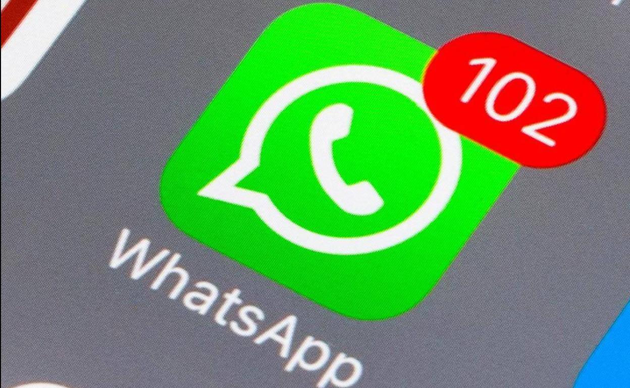 WhatsApp oficiálne končí na niektorých starších zariadeniach