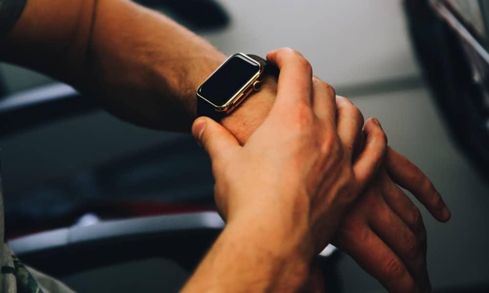 Ako vyriešiť 5 najčastejších problémov Apple Watch, ktoré vás doposiaľ frustrovali?