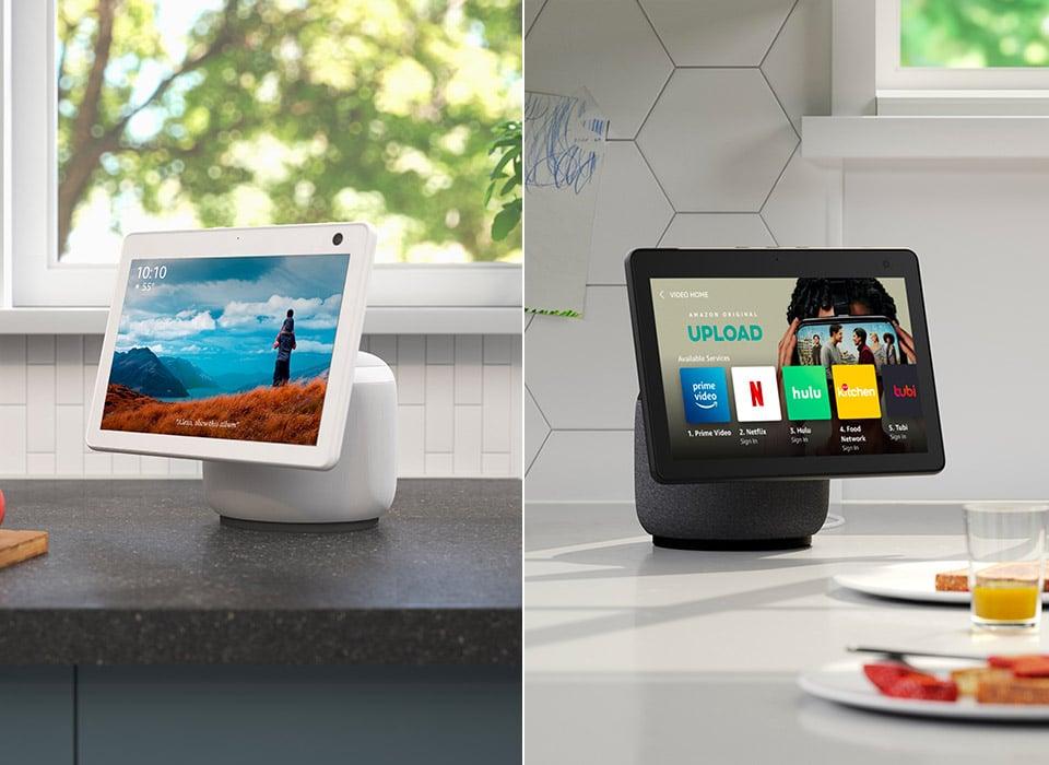 Šialená budúcnosť, Apple pripravuje robotický HomePod!