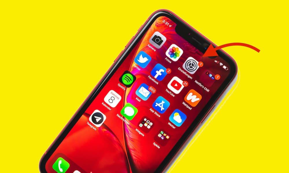 5 nastavení prístupnosti, ktoré vám na iPhone zjednodušia život