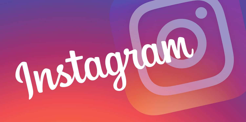 Jedna z najväčších sociálnych sietí urobila krok, po ktorom voláme už roky. Na Instagram môžete cez Mac nahrávať svoj vlastný obsah. Funkcia žiaľ nefunguje na iPade.