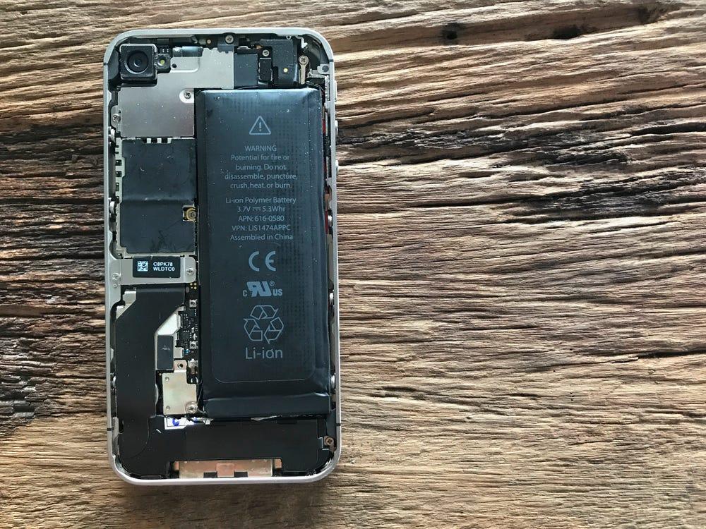 Horúce leto môže zničiť tvoj iPhone. Tu je 7 tipov, ako tomu predísť