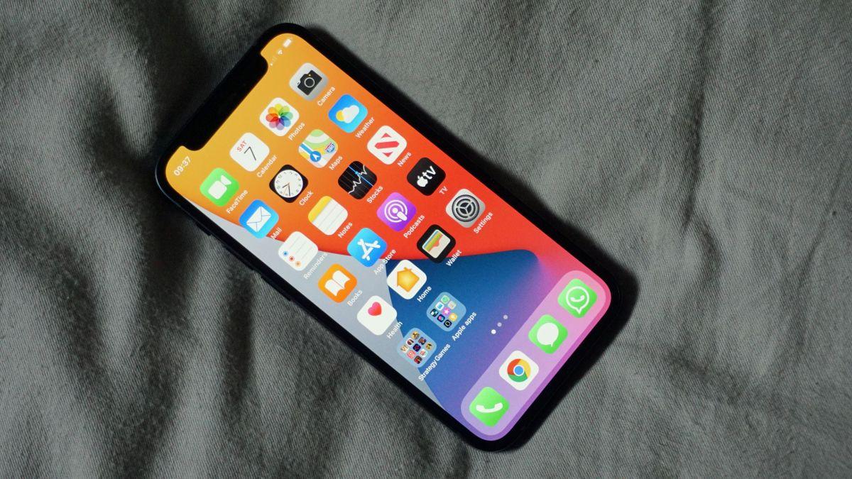 Apple zavarilo inzerentom: Až 75 % iOS používateľov nechce byť sledovaných!