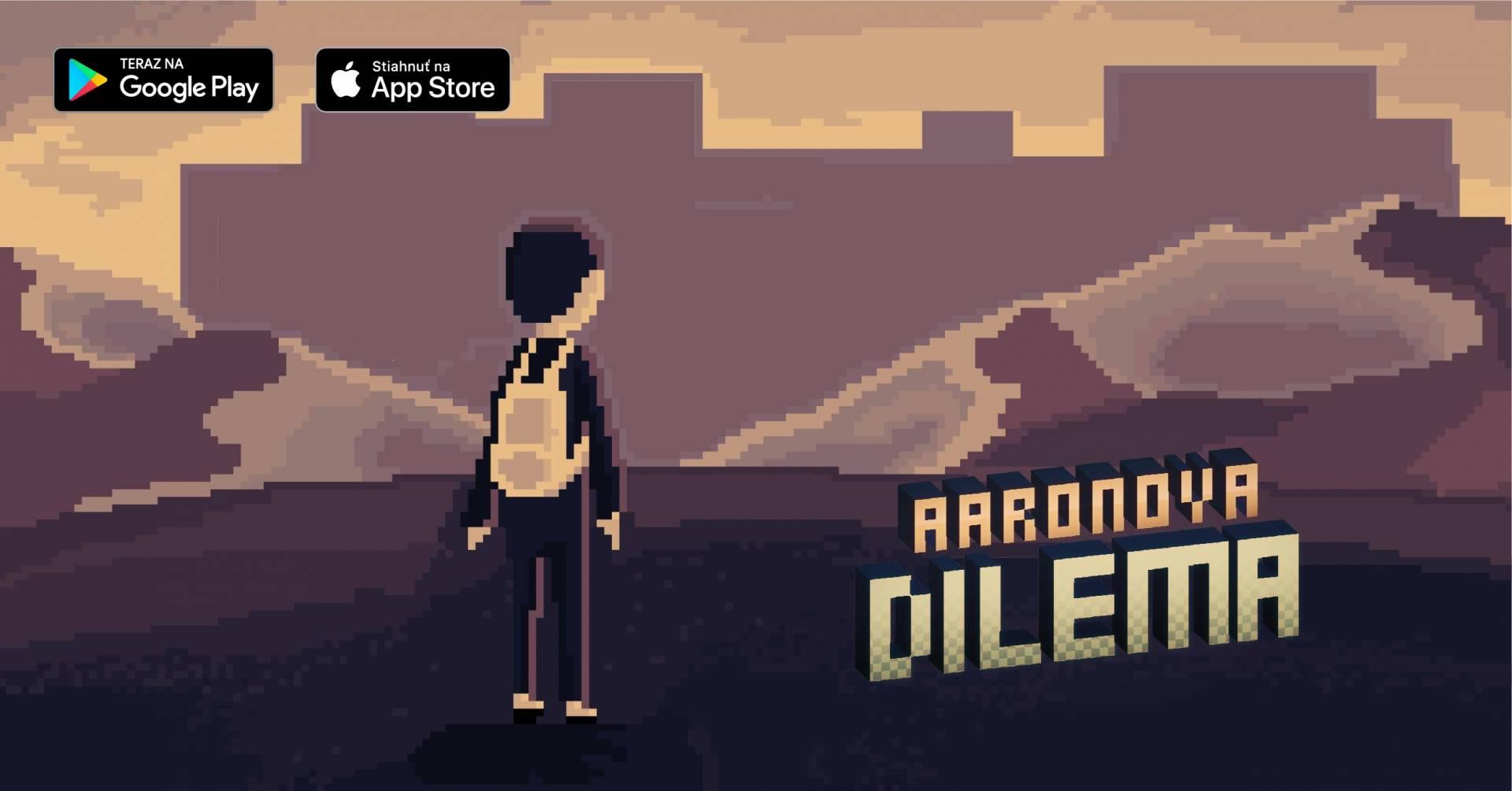 Aaronova dilema