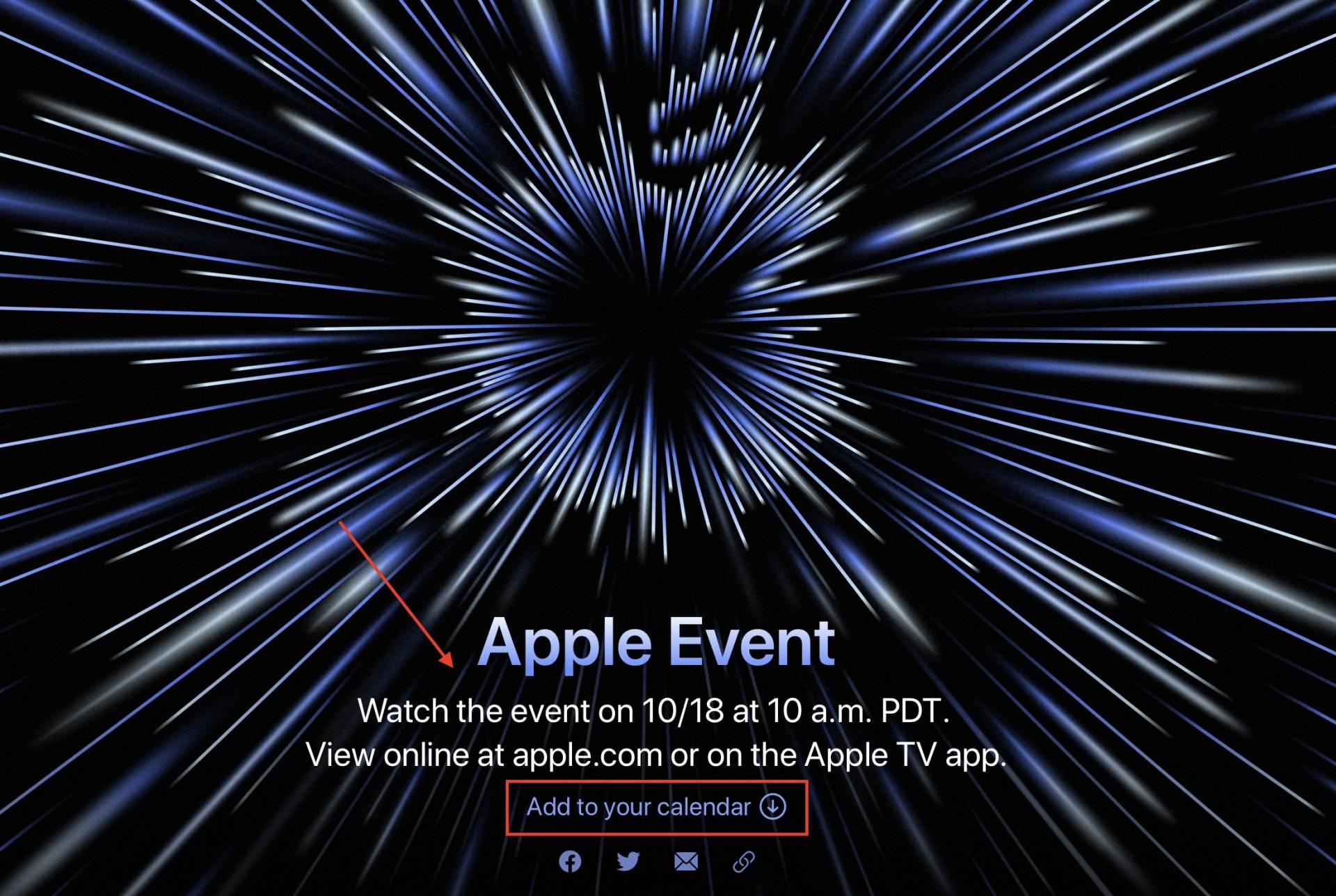 Apple Unleashed