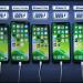 iPhone výdrž batérie