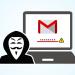 Overte si za pár sekúnd, či nemáte hacknutý email