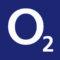 O2 podporuje LTE/4G aj na Slovensku!